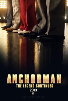 Anchorman 2 - Fotti La Notizia (2013).avi AC3 DVDRip -ITA