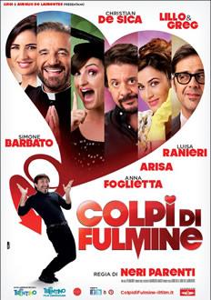 Donne in vendita film italiano - 5 5