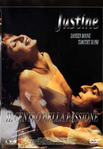 film erotici piu belli top 10 film erotici