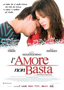 film thriller erotico sito amore