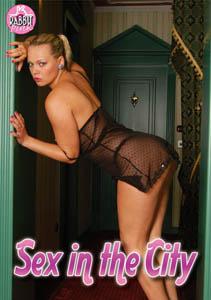 il miglior film erotico massaggiatrici erotiche a torino